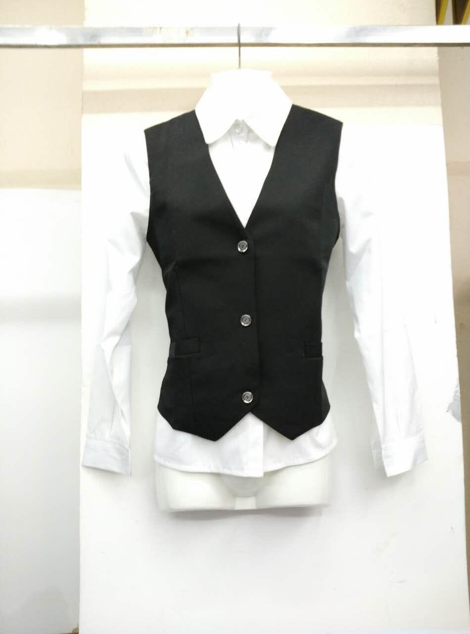 丰泽工作服批发-想买实惠的工作服就到一条龙服装