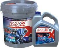 厂家供应优质车用润滑油