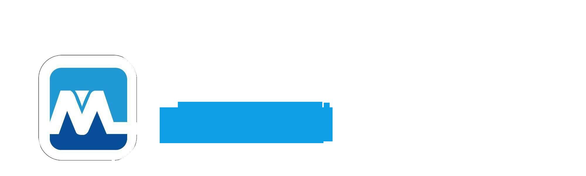 山东省博兴县广美机械设备厂