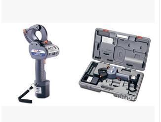美国KUDOS充电式棘轮切刀REC-50