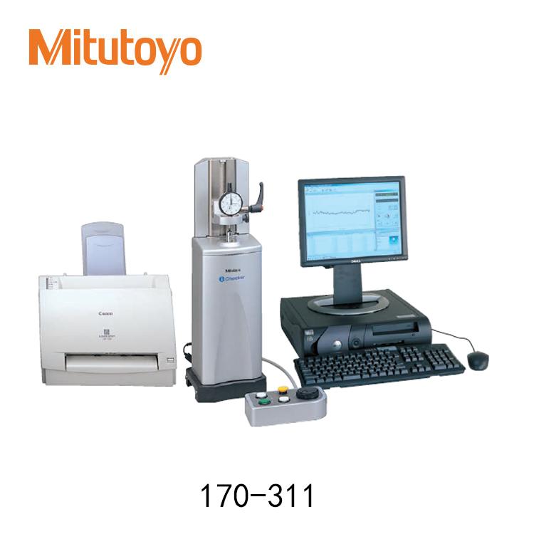供应日本三丰Mitutoyo指针式指示表检测器170-311