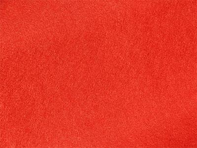 遼陽辦公地毯廠家|遼陽報價合理的平紋地毯供應