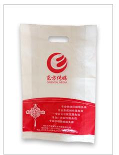武汉哪里可以定做手提袋——仙桃手提袋