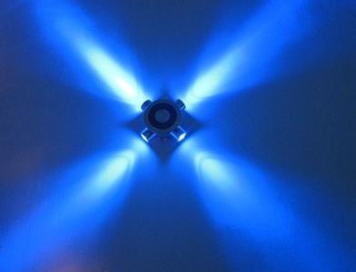 南寧價格優惠LED星光燈_質量好的LED星光燈在哪買
