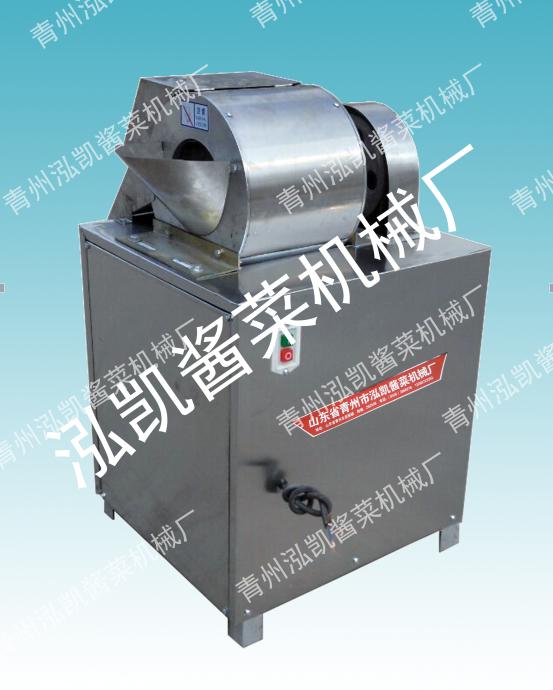 山东切条机|泓凯酱菜机械厂切片机行情价格