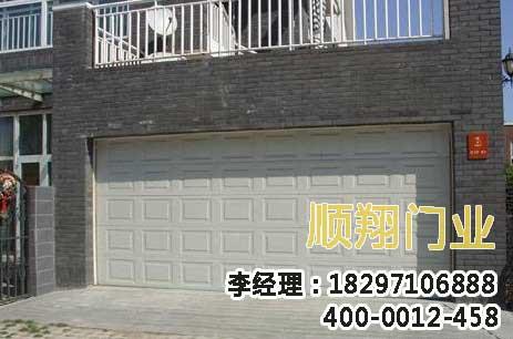 【西宁做门的厂家:青海可靠的车库门供应商】是由【西宁城东顺翔图片