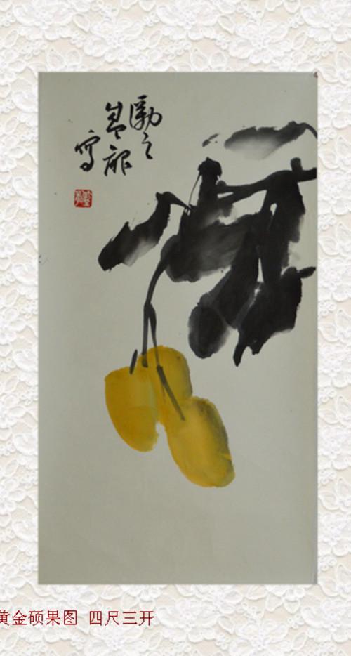 厦门国画哪家好厂家供应-出售知名的国画