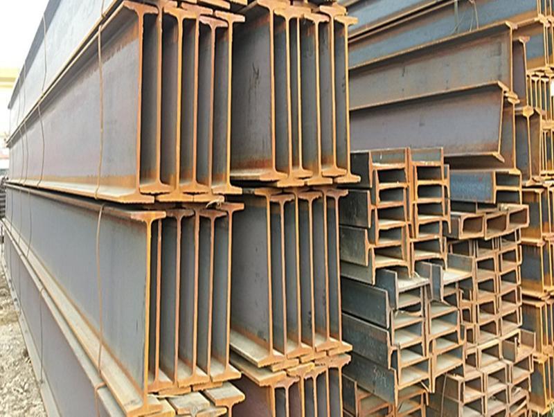 大理H型钢,想要云南H型钢就到钢拓贸易