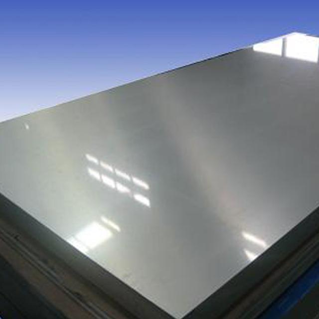 广西铝板批发 铝板加工厂