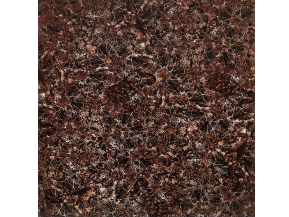 微晶石瓷砖厂家报价——广东哪里有供应价格合理的微晶石瓷砖