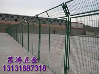 pvc防护网专家 安平慕涛五金丝网厂