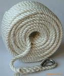 尼龙编织绳