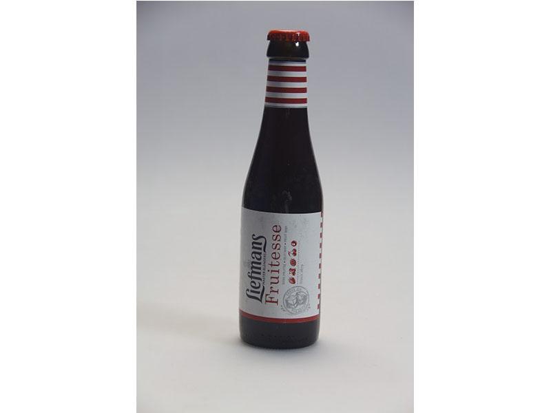 福州哪里有啤酒供应 福州啤酒