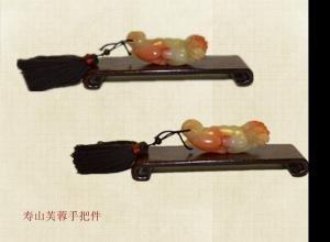 湖里寿山印章石批发-厦门知名的寿山印章石厂商推荐