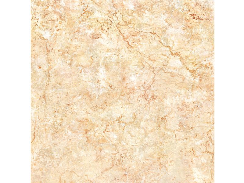 广东佛山第一印象,价位合理的金刚大理石瓷砖,厂家火热供应