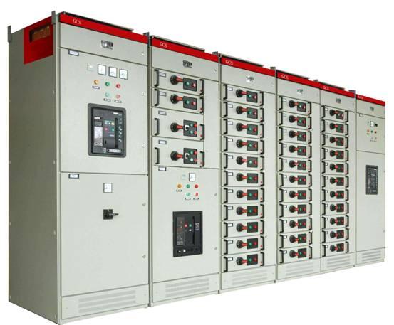 平凉DCK低压开关柜定制_供应兰州通达电力实用的DCK低压开关柜