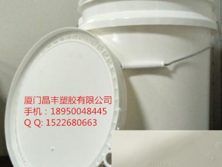 耐涨加厚豆腐发酵桶