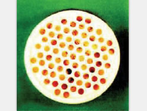 临朐可张微孔曝气器,想买动态曝气器上日丽环保