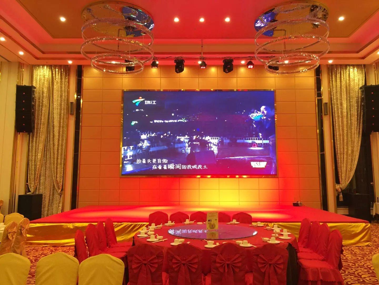 口碑好的廣州索豐音響專業定制酒店娛樂音響系統工程供銷|出售專業定制酒店音響系統
