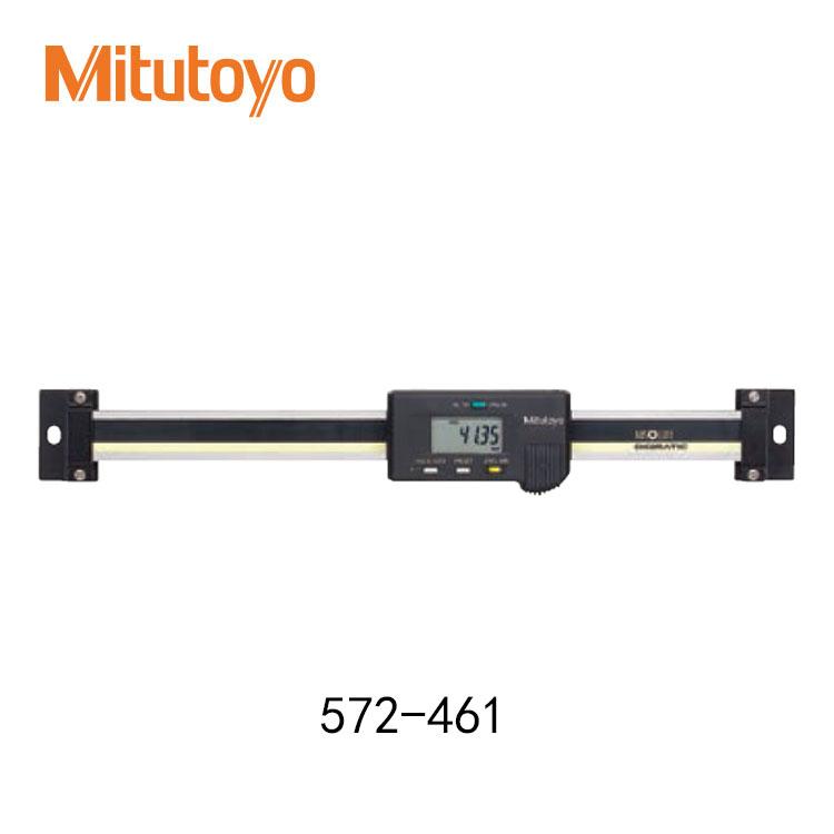 供应日本三丰Mitutoyo数显标尺572-602