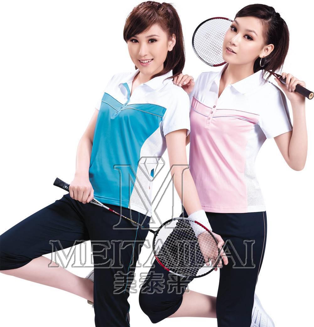 短袖运动衫定做_款式新颖的运动服出售