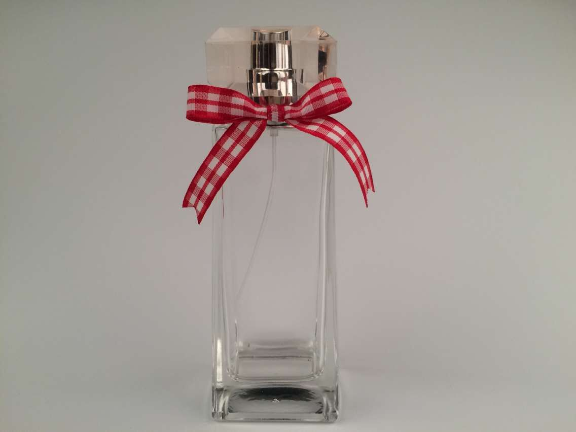 购买有口碑的饰品蝴蝶结当选思蜜丝织带饰品,礼品工艺饰品厂家直销