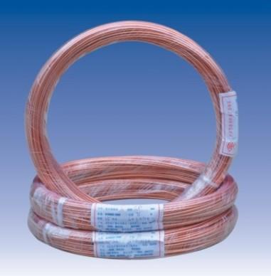 交联聚乙烯绝缘尼龙护套耐水绕组线批发