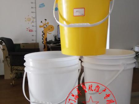 18升塑料桶