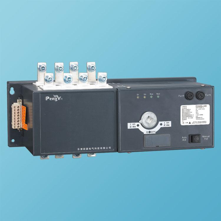双电源自动切换开关-258.com企业服务平台