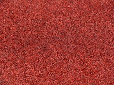 黑龍江展覽地毯廠家_遼陽劃算的拉絨地毯-供應
