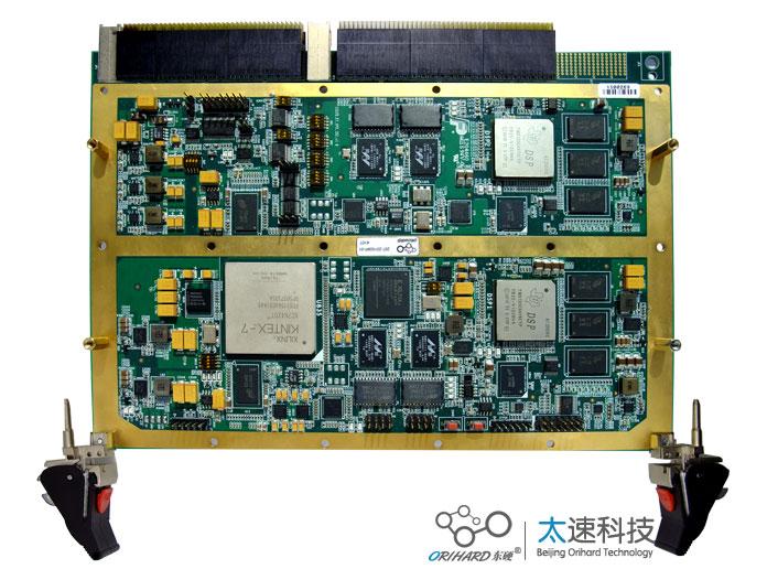C6678图像信号处理-供应北京实惠的TMS320板|C6678图像信号处理