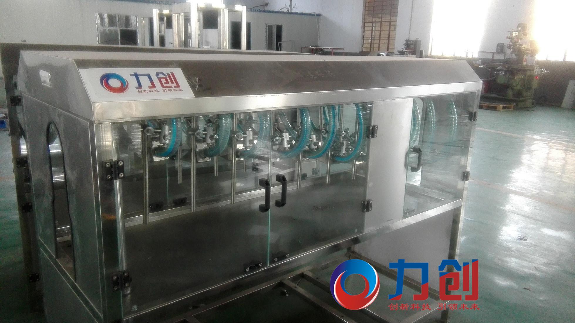 郑州风刀吹干机厂家直销  河南风刀吹干机价格