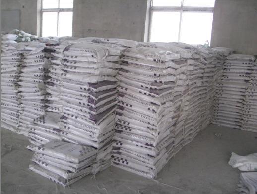 供应福建有口皆碑瓷砖粘结剂_厦门瓷砖粘结剂生产