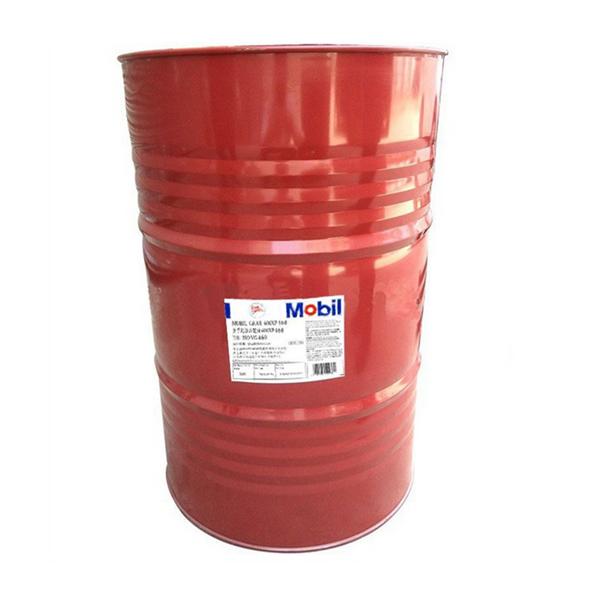 美孚空压机油价格——大兴润滑油质量好的美孚空压机油