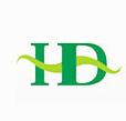无锡哈达环保有限公司
