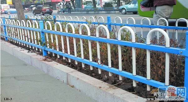 张掖护栏|甘肃优良道路护栏
