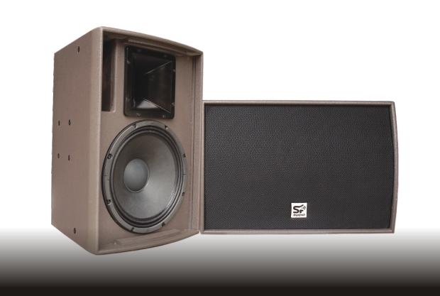 广州哪里能买到划算的SF·Audio Q15专业全频音箱|绍兴SF·AudioQ15全频音箱