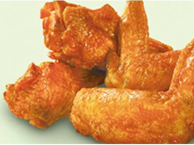 甘肅西式快餐加盟-蘭州西餐原料供應