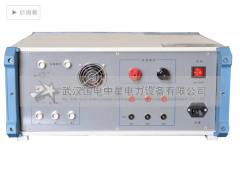 单相交流标准源供货厂家_优质的ZX1030A单相交流标准源批发
