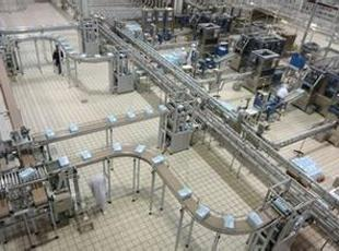 济南自动化流水线,价位合理的自动化流水线供应信息