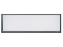 江苏LED观片灯,想买好用的LED观片灯,就来尚源光电