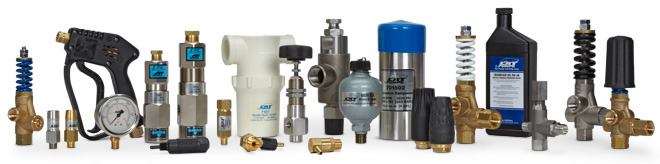 厦门美国CAT PUMPS 配件-高压喷枪厂家推荐:高压柱塞泵供应商