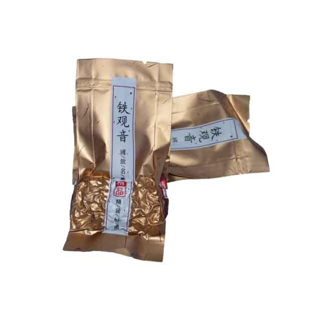 鐵觀音價格表價格,報價合理的鐵觀音眾事達茶業供應