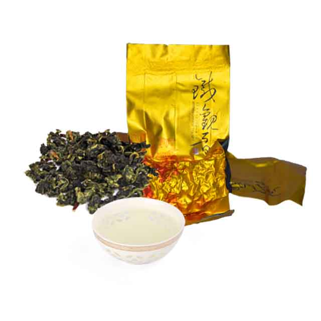 众事达茶业_知名的铁观音供应商-南平铁观音茶叶