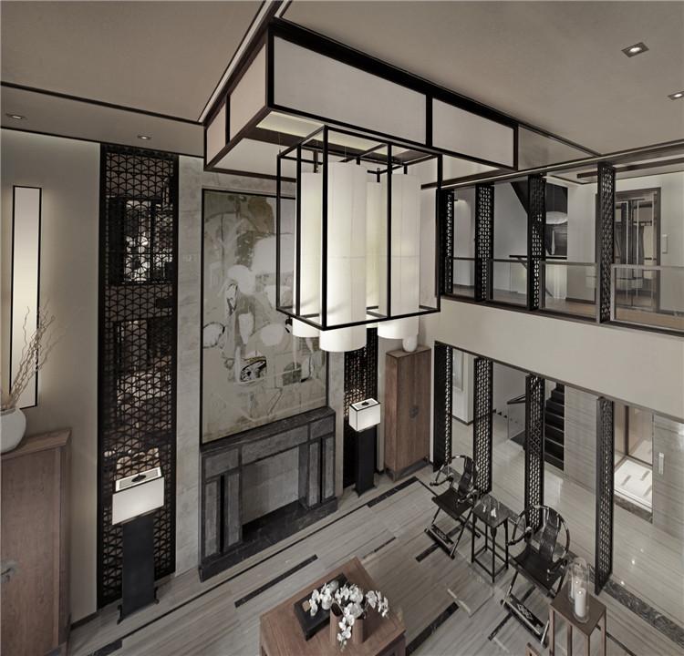 沧州别墅设计 哪里有提供高端别墅设计