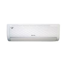 张掖格力节能空调哪家好-买优惠的格力节能空调来华宇空调