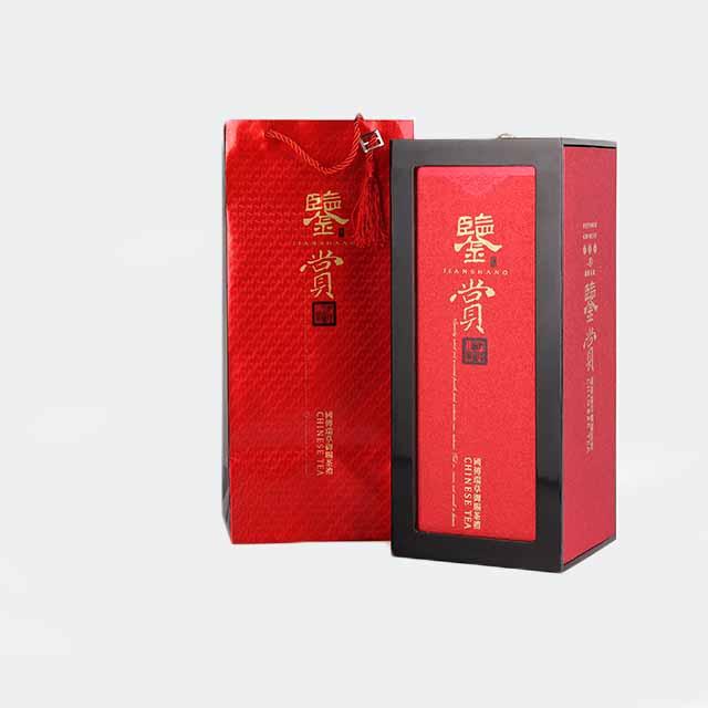 去哪找聲譽好的金駿眉經銷商_出售紅茶功效