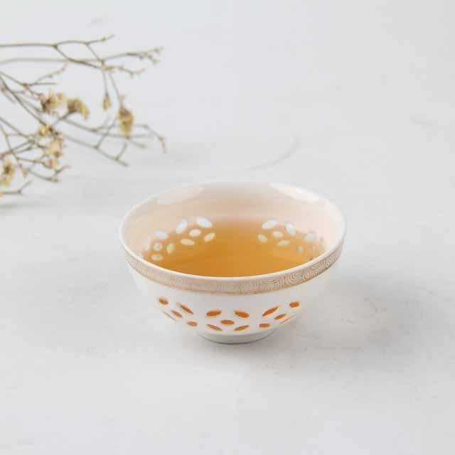 优质正山小种160供应商推荐——安徽正山小种茶叶价格