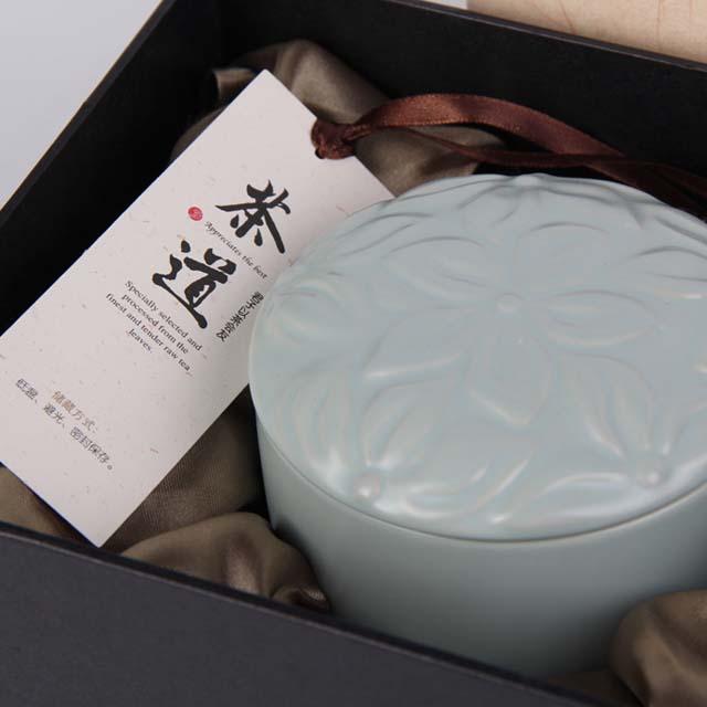 河北茉莉花茶的功效_知名的茉莉花茶龙珠厂家倾情推荐