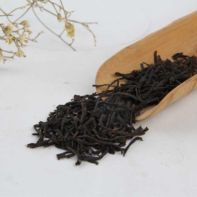 福州銷量好的山小種批發供應 供應特級紅茶批發